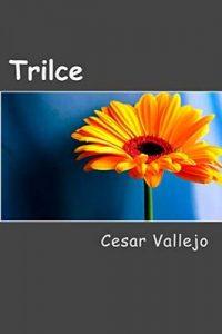 Trilce – César Vallejo [ePub & Kindle]