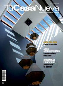 Tu Casa Nueva – Mayo, 2019 [PDF]