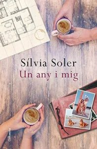 Un any i mig – Sílvia Soler [ePub & Kindle] [Catalán]
