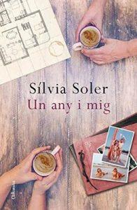 Un any i mig – Sílvia Soler [ePub & Kindle] [Catalán]