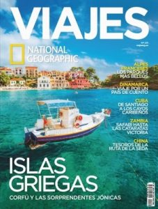 Viajes National Geographic – Junio, 2019 [PDF]