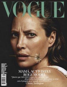 Vogue Latinoamérica – Mayo, 2019 [PDF]