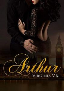 Arthur – Virginia V. B. [ePub & Kindle]