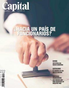 Capital Spain – Junio, 2019 [PDF]