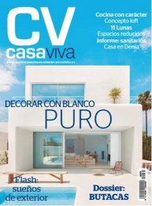 Casa Viva España – Junio, 2019 [PDF]