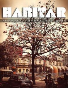 Habitar – Mayo, 2019 [PDF]