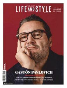Life & Style Mexico – Junio, 2019 [PDF]