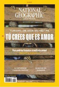 National Geographic en Español México – Junio, 2019 [PDF]