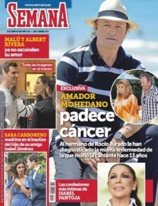 Semana España – 19 Junio, 2019 [PDF]