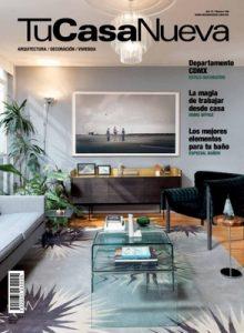 Tu Casa Nueva – Junio, 2019 [PDF]