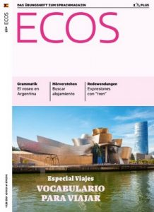 Ecos Plus – Agosto, 2019 [PDF]