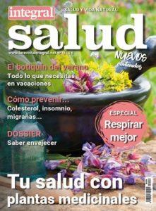 Integral Extra – Salud n° 18, 2019 [PDF]