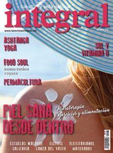 Integral – Julio, 2019 [PDF]