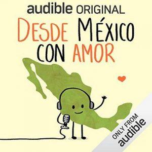 México: la primera civilización – Máquina 501 [Narrado por Ricardo Ribón, Ricardo Moreno, Oswaldo Casares, María de la Fé Ricalde] [Audiolibro] [Español]