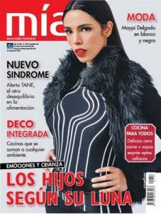 Mía Argentina – 27 Junio, 2019 [PDF]