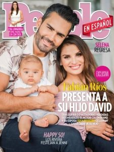 People en Español – August, 2019 [PDF]