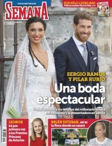 Semana España – 26 Junio, 2019 [PDF]