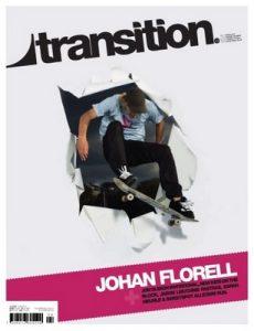 Transition n° 4, 2006 [PDF]