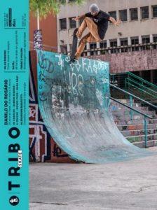 Tribo Skate n° 257, 2018 [PDF]