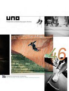Uno – December, 2009 [PDF]
