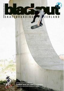 Whiteout n° 9 – Fall 2010 [PDF]