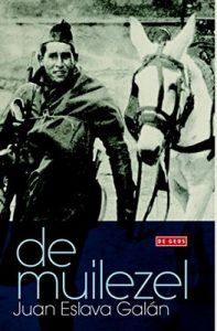 De muileze – Juan Eslava Galan, Jos den Bekker [ePub & Kindle] [Dutch]