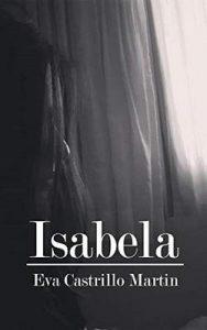 Isabela – Eva Castrillo Martin [ePub & Kindle]