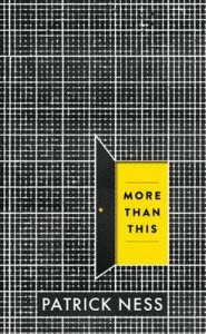 More Than This – Patrick Ness [ePub & Kindle] [English]
