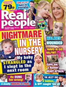 Real People – 13 June, 2019 [PDF]
