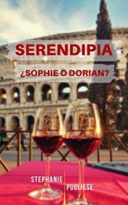 Serendipia – Stephanie Pugliese [ePub & Kindle]