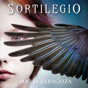 Sortilegio – María Zaragoza [Narrado por Cristina Fabregat] [Audiolibro] [Español]