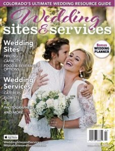 Wedding Sites & Services – Summer-Fall, 2019 [PDF]
