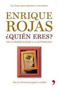 ¿Quién eres? – Enrique Rojas [ePub & Kindle]