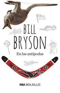 En las antípodas (DIVULGACIÓN nº 444) – Bill Bryson, Esther Roig [ePub & Kindle]