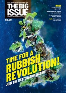 The Big Issue – September 02, 2019 [PDF]