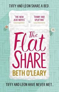 The Flatshare – Beth O'Leary [ePub & Kindle] [English]