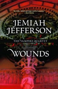 Wounds (Voice of Blood Book 2) – Jemiah Jefferson [ePub & Kindle] [English]