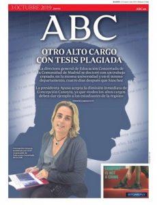 ABC – 03.10.2019 [PDF]
