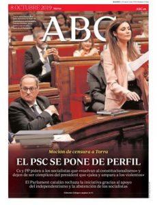 ABC – 08.10.2019 [PDF]