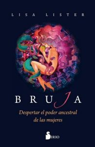 Bruja – Lisa Lister [ePub & Kindle]