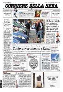 Corriere della Sera – 05.10.2019 [PDF]