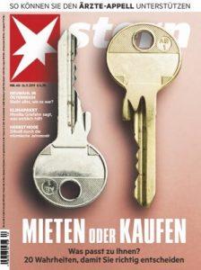 Der Stern – 26.09.2019 [PDF]