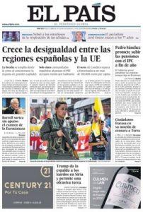 El País – 08.10.2019 [PDF]