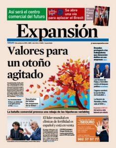 Expansión – 05.10.2019 [PDF]