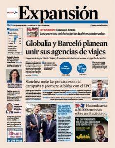 Expansión – 08.10.2019 [PDF]
