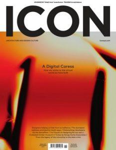 Icon – 11.2019 [PDF]
