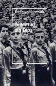Juventud sin Dios (Otras Latitudes) – Ödön von Horváth, Isabel Hernández [ePub & Kindle]