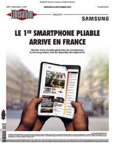 Libération – 18.09.2019 [PDF]