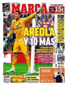 Marca – 05.10.2019 [PDF]