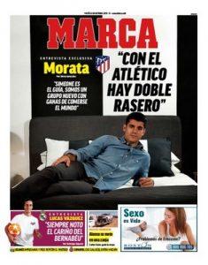 Marca – 08.10.2019 [PDF]